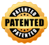 patented icon-01